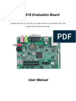 embedded related book