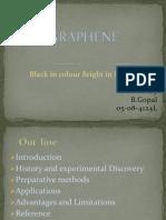graphenee-110201183913-phpapp02