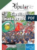 El Popular 209 PDF Todo