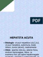 HIPERTENSIUNEA PORTALA