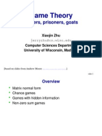 gametheory.pdf