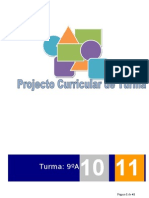PCT Anabela Romão