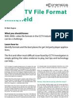m. Sugrue the Cctv File1