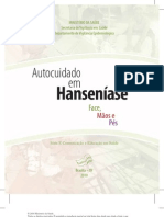 autocuidado_hanseniase