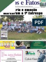 EDIÇÃO 804 ON LINE 23 11 12