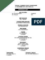 Officials List 2012 Modify Ice