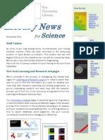 Sci News Nov 2012.pdf