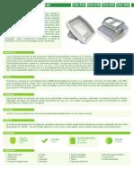 CLG-J120150200300