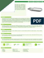 CLP-L306090