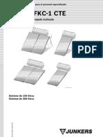 201102252022140.Manual TermosifOn Para Techo Plano e Inclinado