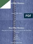 Mealplanmonday1-26