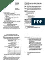 Tema 12 Cheltuieli Bugetare Privind Serviciile Publice Generale