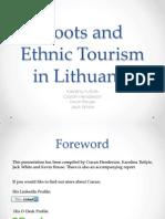 Full presentation.pdf