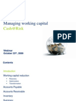 Be Ers Webinar Cashatrisk Workingcapital 231009