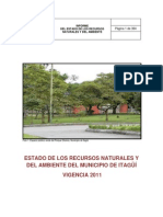 Informe Erna Itagui 2011-2012