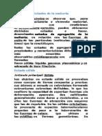 Estados de La Materia.doc