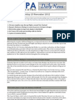 2012-11-23 Ifalpa Daily News