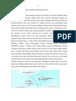 Pulau Terluar Pada Kabupaten Sangihe Dan Kabupaten Talaud