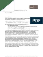 PACE accounts FOI response.pdf