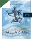 La Era Del Aquarius