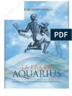 La Era Del Aquarius
