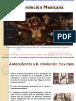 09larevolucinmexicana-100206121533-phpapp02