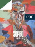 Sopro 49 (Abr/2011)