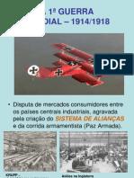 A_1a_GUERRA_1914-1918