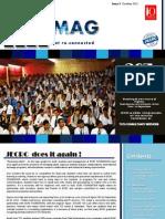 JMAG edtion 2.pdf