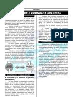 10-Sistema e Economia Colonial