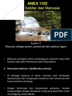 ANEA1102_Kuliah_18