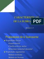 subrasante-1227033839052337-8[1]