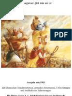 Bhagavad-Gita-für-Ebook-Reader