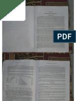 Pdf rangwala engineering and water sanitary supply