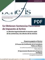 Administracion Revistas Archivos File1709
