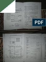 Estimation Sample Question RCC