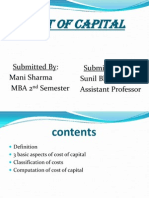 Copy (3) of Mani Finance