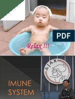 I. IMUN.farmasi 14-4