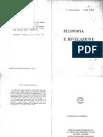 Karl Barth - Filosofia e Rivelazione (1965)