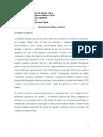 TIPOS DE POL+ìTICAS ECON+öMICAS 13 11 2012