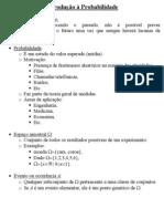 aula_1_Prob