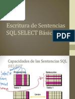 Clase 12 Intoduccion PLSQL Select