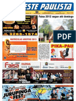 JornalOestePta 2012-11-16 nº 4008