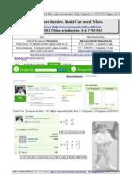Terminos algebraicos ejemplos yahoo dating