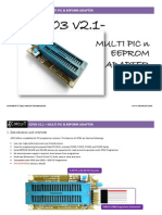 iCP03v2.1