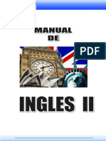Manual+de+Ingl%c3%89s+Parte+II[1]
