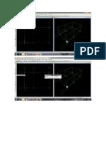 Manual Computacion Aplicada