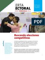 Alerta Electoral 8