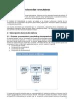 200901 Arranque Del Pc