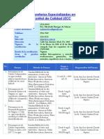 Alcance_Acreditación_LECC_2011[1]